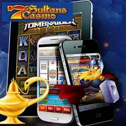 2013101816912-7sultans-mobile-casino