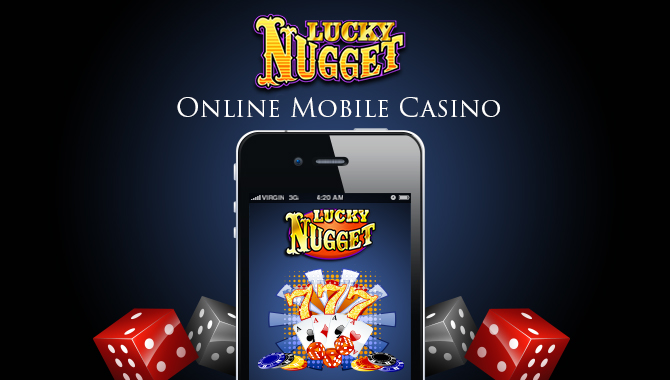 lucky-nugget-mobile