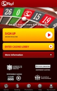 your-32red-mobile-casino-games-1396615540-0-s-307x512